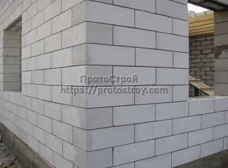 Строительство домов 7