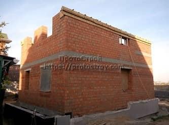 Строительство домов 8