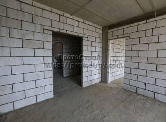 Строительство домов 9