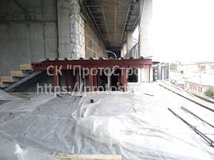 Изготовление металлоконструкций цена Днепр, Украина 13