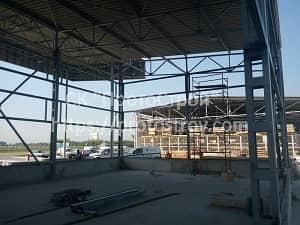 Изготовление металлоконструкций цена Днепр, Украина 16