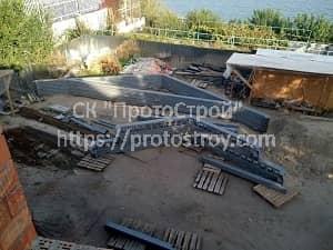 Изготовление металлоконструкций цена Днепр, Украина 18