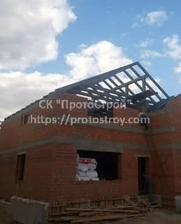 Изготовление металлоконструкций цена Днепр, Украина 2