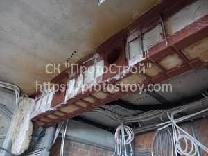 Изготовление металлоконструкций Днепр - фото 26