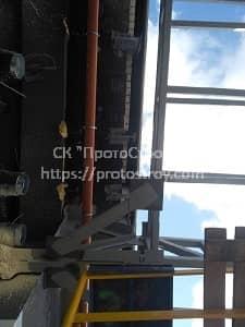 Изготовление металлоконструкций Днепр - фото 33