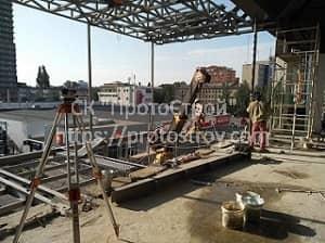 Изготовление металлоконструкций цена Днепр, Украина 5