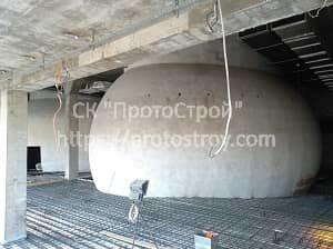 Изготовление металлоконструкций цена Днепр, Украина 9