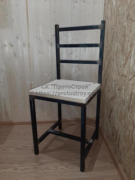 Производство металлической мебели Днепр -29