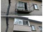 ustanovka-okon-i-balkonih-blokov-foto-23-150-min