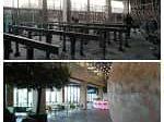 ustanovka-okon-i-balkonih-blokov-foto-27-150-min